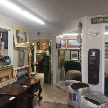 Photo Of Pflugerville Furniture Center   Pflugerville, TX, United States.  Just One Of
