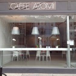 caff aromi geschlossen 26 fotos coffee shop jamaica plain jamaica plain ma. Black Bedroom Furniture Sets. Home Design Ideas
