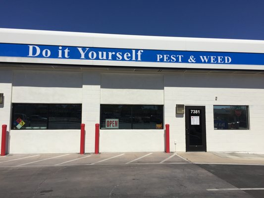 Do it yourself pest control 7381 e broadway blvd tucson az pest hotels nearby solutioingenieria Image collections