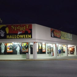 photo of spirit halloween superstores orlando fl united states - Halloween In Orlando Fl