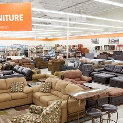 Great Photo Of Big Lots   Lima   Lima, OH, United States