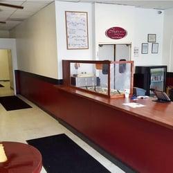 Photo Of Sharon S Family Restaurant Atlanta Ga United States