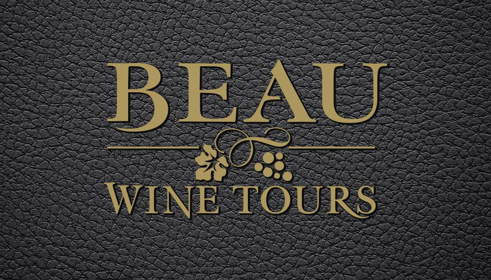 Beau Wine Tours & Limousine Service: 21707 8th St E, Sonoma, CA