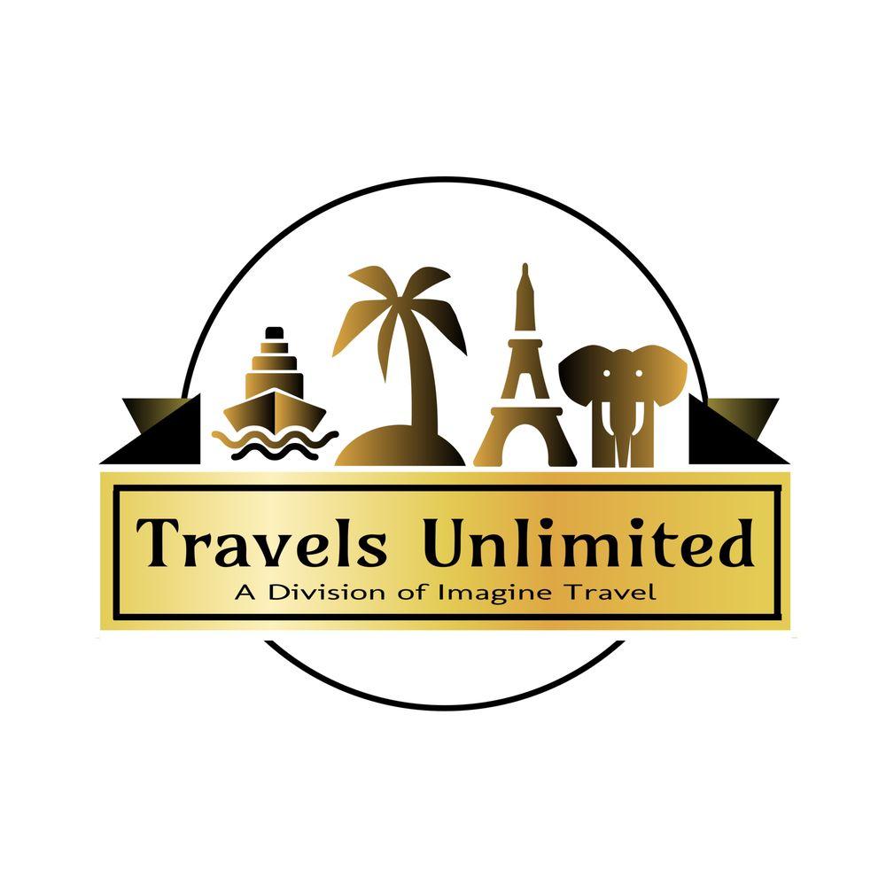 Travels Unlimited: 207 S Main St, Lexington, NC