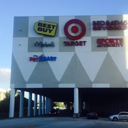 Dadeland Station 33 Reviews Shopping Centers 8328