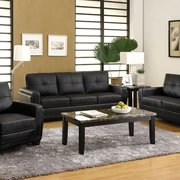 ... Photo Of The Brou0027s Furniture   Hesperia, CA, United States