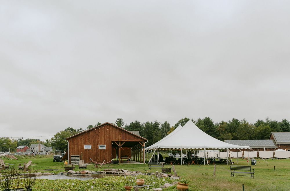 Photo of Arrowood Farm-Brewery: Accord, NY