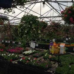 Als Garden Home Gresham Nurseries Gardening 7505 SE Hogan