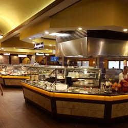 Photo Of Regal Buffet Lewisville Tx United States