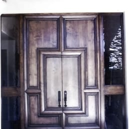 Photo of Anasazi Door - Phoenix AZ United States & Anasazi Door - Door Sales/Installation - 115 E Pioneer St Phoenix ... pezcame.com