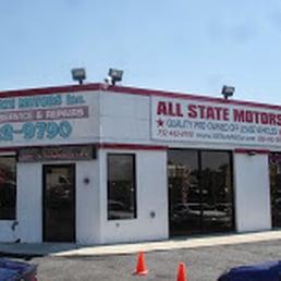 Car Dealers Perth Amboy Nj