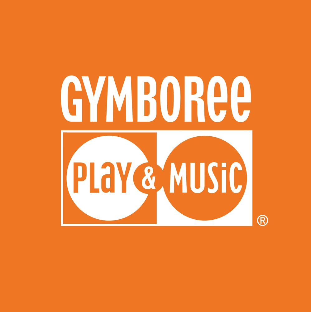 Gymboree Play & Music, Burke