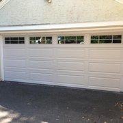 ... Photo Of Garage Door Repair Company   Saint Paul, MN, United States
