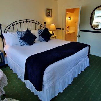Carmel Green Lantern Inn 47 Photos 68 Reviews Bed Breakfast