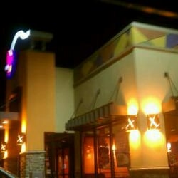 Taco Bell - 15 Reviews - Mexican - 356 State Rd, North Dartmouth, MA