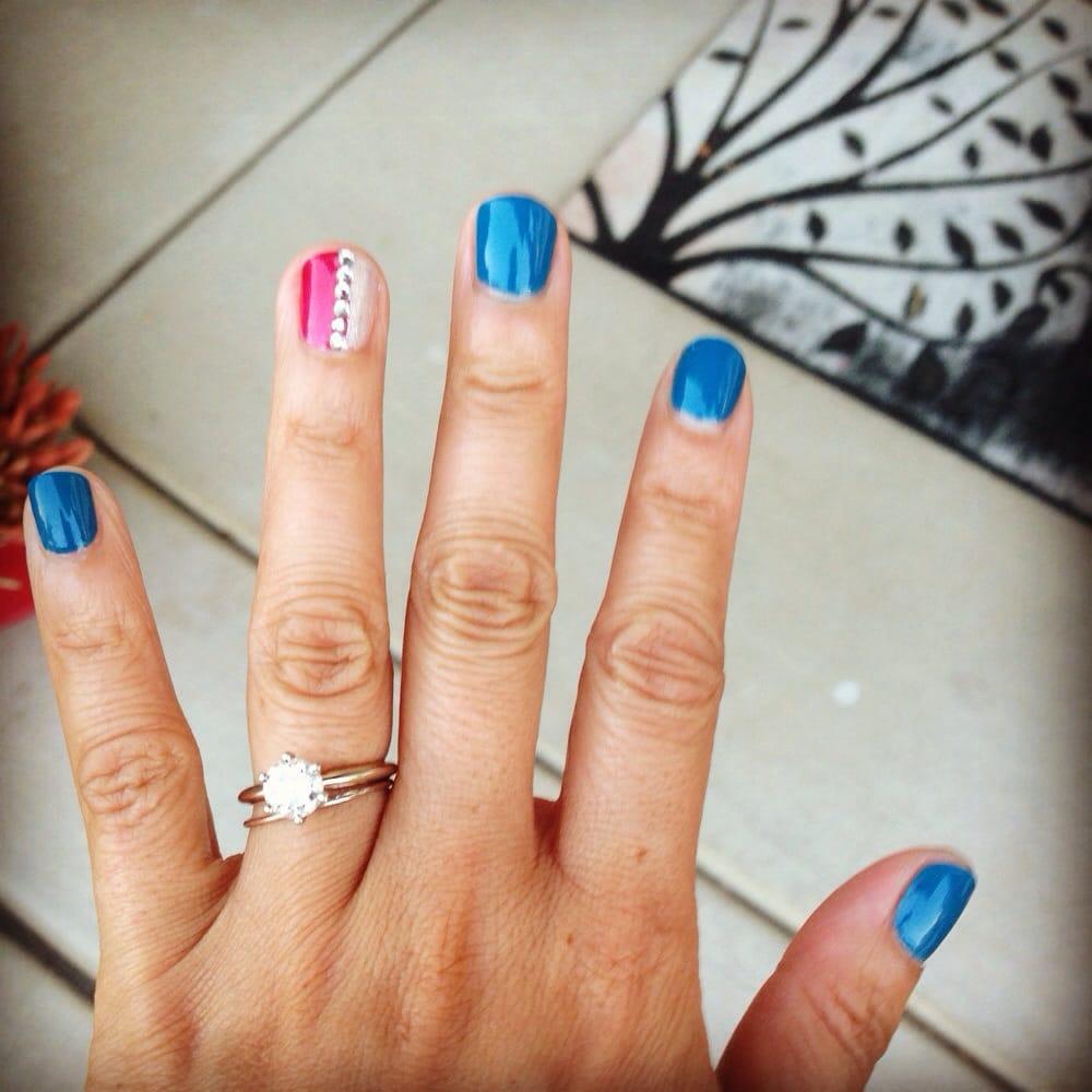 Simply Nails