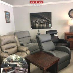 Attrayant Photo Of Granada Furniture   Ventura, CA, United States