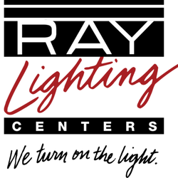 Photo Of Ray Lighting Centers Sterling Heights Mi United States