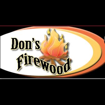 Don's Firewood: Little Falls, MN