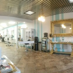 best service f0aaf a2645 La Dolce Vita Hair Boutique - 70 Photos - Hair Salons - 268 ...
