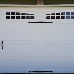 garage doors el pasoEagle Garage Doors  Garage Door Services  7379 Alameda Ave El