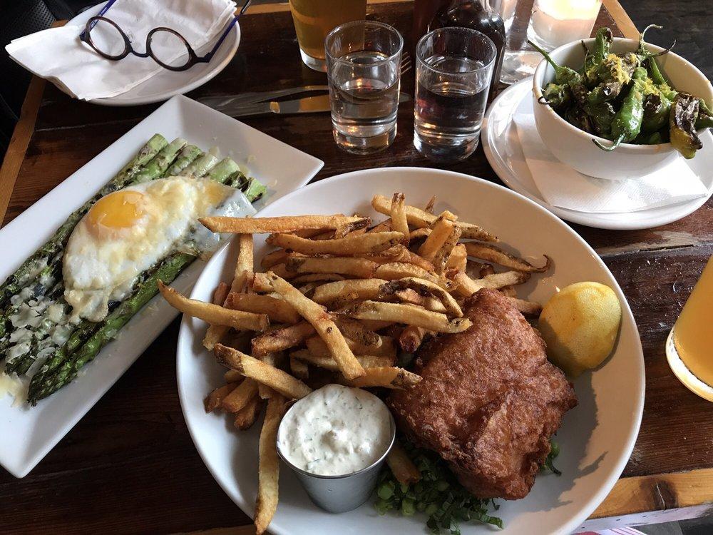 Fish N Chips Yelp