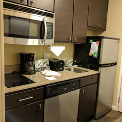 Photo Of TownePlace Suites Jacksonville   Jacksonville, NC, United States