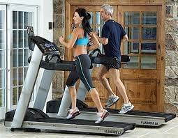 Body Basics Fitness Equipment