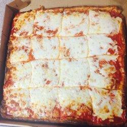 Pizza Bella Italian 1013 S Main St Woodstock Va Restaurant