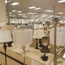 Jcp Furniture Outlet 25 Photos Furniture Stores 120 Penney Rd