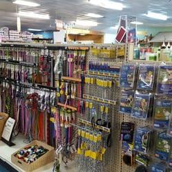 Pet Food Plus Pet Stores 2819 E Hamilton Ave Eau Claire Wi