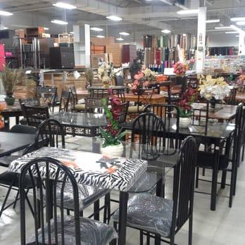 Superb Photo Of National Wholesale Liquidators   Dorchester, MA, United States