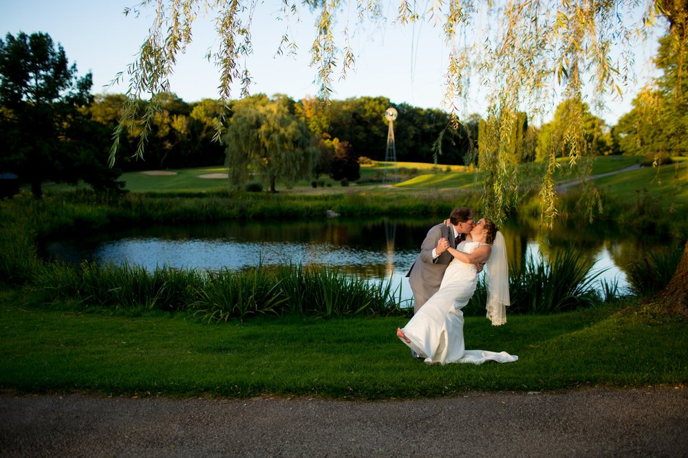 Woodstock Country Club: 10310 Country Club Rd, Bull Valley, IL
