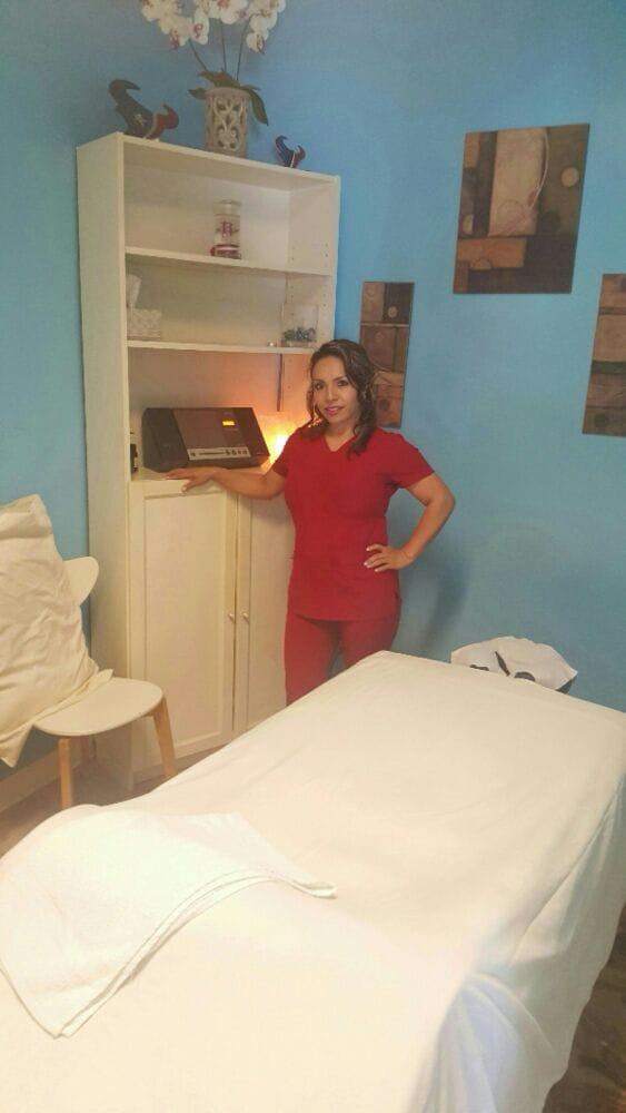 Massage houston videos photo 38