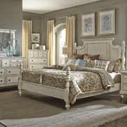 Craftmaster Sofa Photo Of Troy Brand Furniture Meridian Ms United States Liberty Bedroom