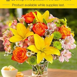 Photo Of Golden Rose Flowers