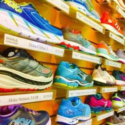 Photo of The Running Shop - Tucson, AZ, United States. Great running shoe  ...