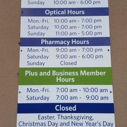 Sam's Club - Department Stores - 1080 Eastern Blvd, Montgomery, AL ...
