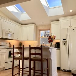 Russell Mill Remodeling Get Quote Contractors R Old Bog Rd - Bathroom remodeling plymouth ma