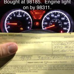 Ocean Sky Auto - 35 Reviews - Car Dealers - 3953 E Olympic