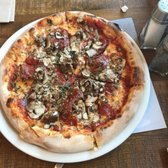 California Pizza Kitchen at Oxmoor - Order Food Online - 132 Photos ...