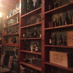 Photo Of The River Restaurant Lounge El Portal Ca United States