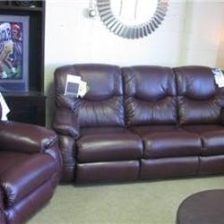 Photo Of XL Furniture   Edmonton, AB, ...