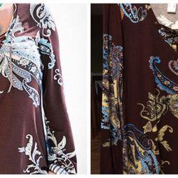 Venus Fashion 18 Photos 232 Reviews Womens Clothing 11711