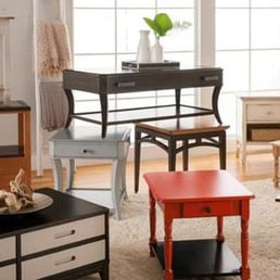 Exceptional Photo Of Martin Furniture   Murfreesboro, TN, United States. Pick Your Own  Style