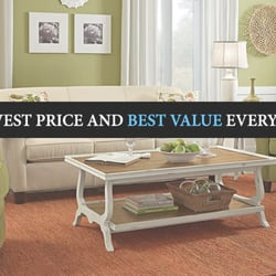 Barrow Fine Furniture Furniture Stores 1220 Dr M L K Jr Expy Andalusia Al Phone Number