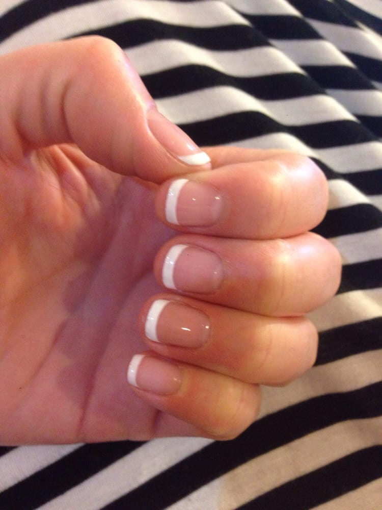 Your Nails And Spa Phoenix