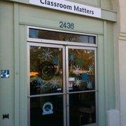Blueprint lsat preparation 36 reviews tutoring centers 2171 classroom matters malvernweather Choice Image