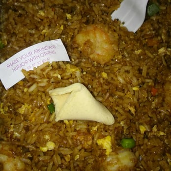 Mr. You Chinese Food - 12 Photos & 85 Reviews - Chinese - 2281 W Esplanade Ave, San Jacinto, CA ...