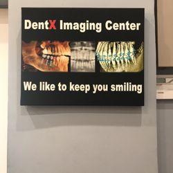 dent x imaging center burbank